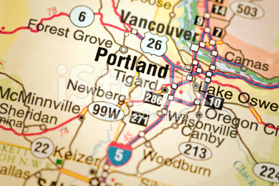 stock-photo-12040861-portland-map